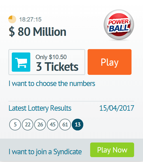 france lotto prediction
