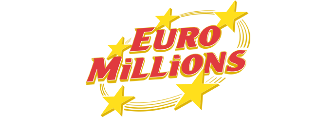 Euromillions Be
