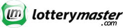 Lotterymaster logo