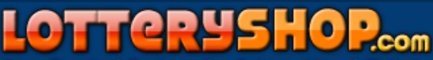 LotteryShop logo