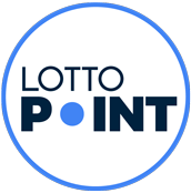 LottoPoint Logo