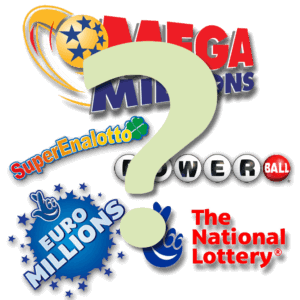 Which lotteries have the better odds?