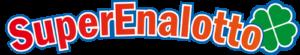SuperEnalotto Logo