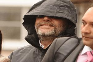 Edward Putman lottery scandal