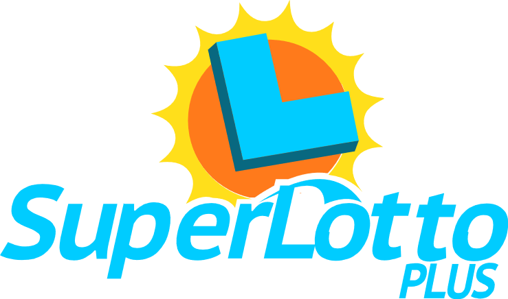 Lotto Super 6