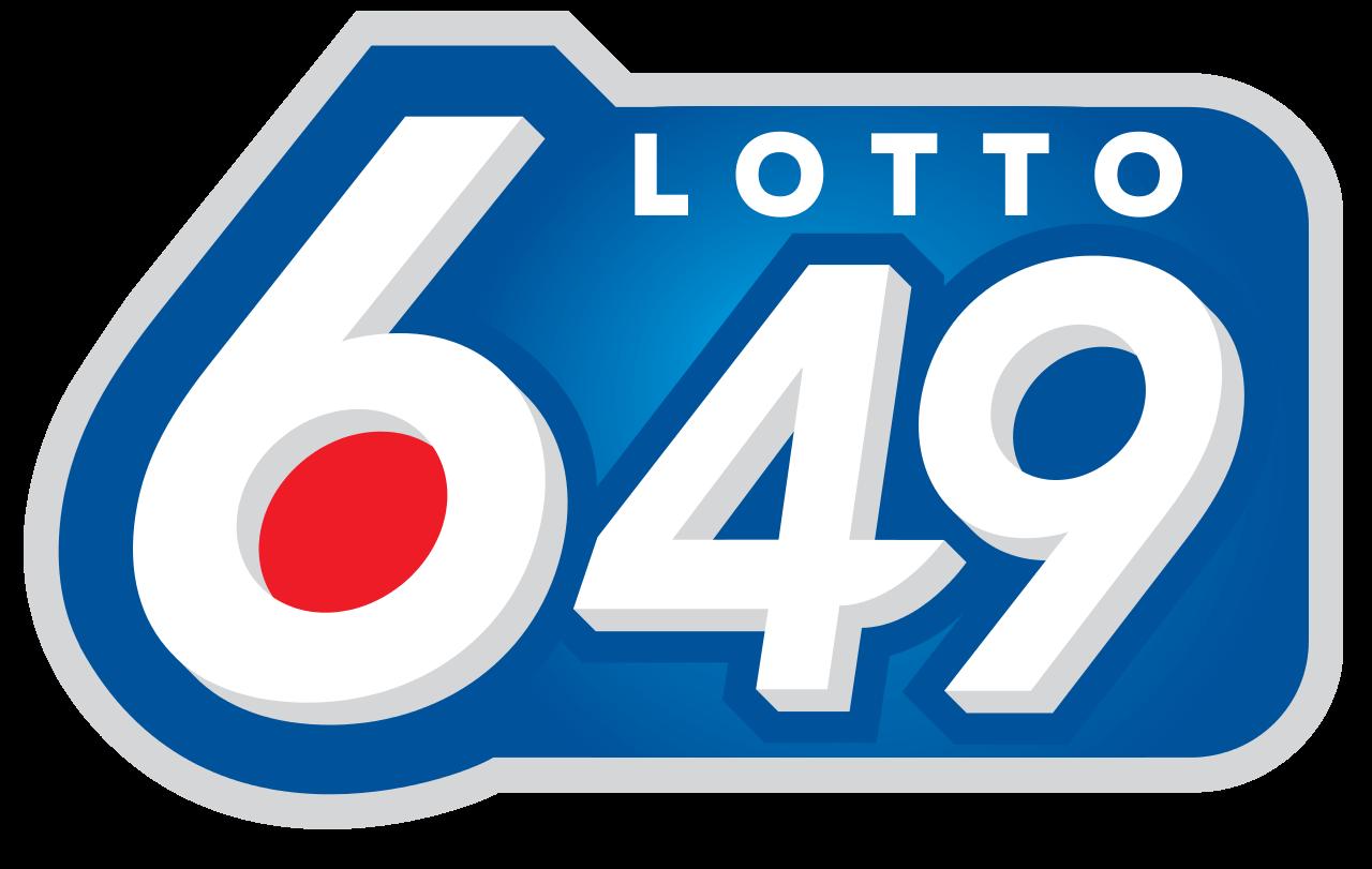 Canada Lotto 649 Logo