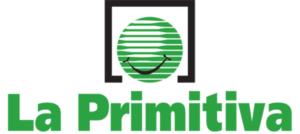 La Primitiva Logo