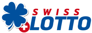 Swiss Lotto Logo