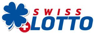 Swiss Lotto Logo