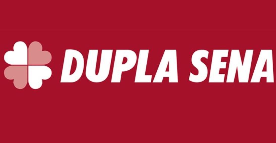 Dupla Sena Logo