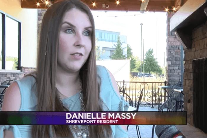 Mega Millions Scam in Shreveport