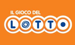 Italy Lottomatica logo