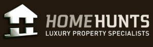 Home Hunts logo