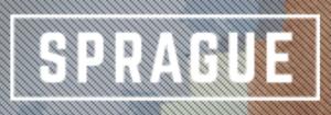 josh sprague logo