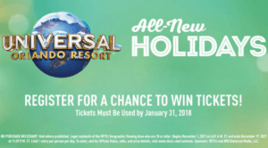 Are Sweepstakes and Contests the Same as Lotteries? • Lottery Critic