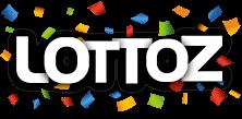 Lottoz