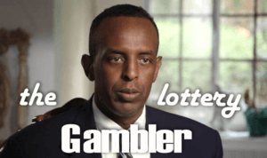Adam Osmond lottery gambler featured