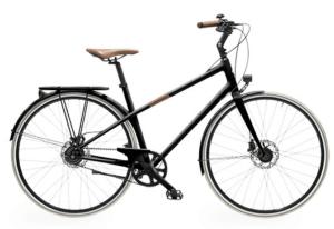 Le Flaneur d'Hermès Bicycle