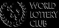 World Lottery Club logo