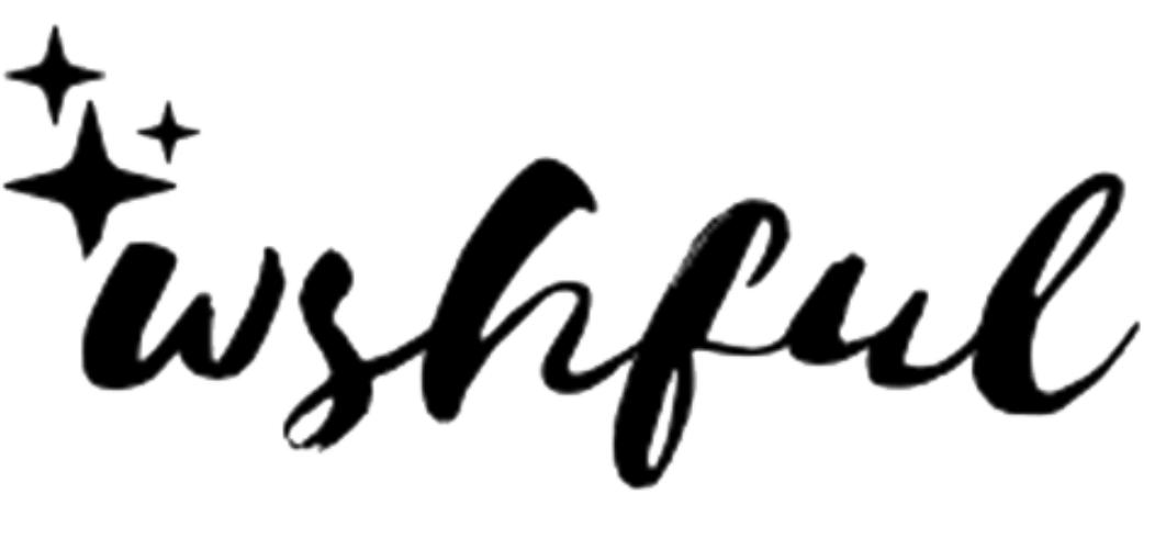 Wshful Logo