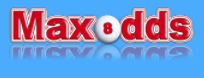 unplayed lottery numbers list - Maxodds