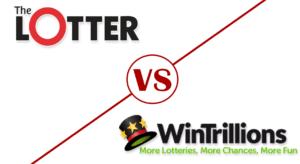 theLotter vs WinTrillions Ultimate Battle