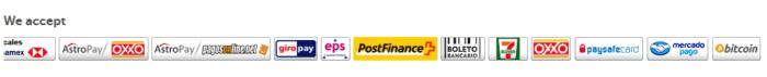Wintrillions vs lottoz banking wintrillions