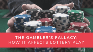 gambler's fallacy article header image