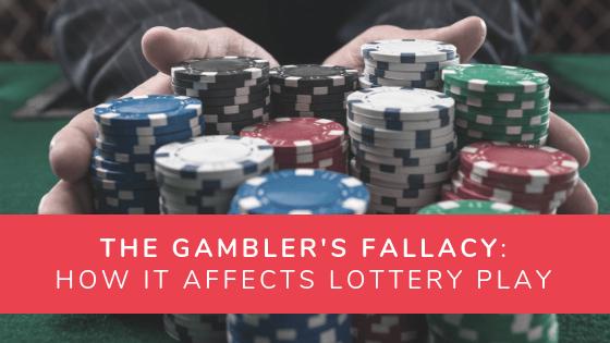 gambler's fallacy article header image