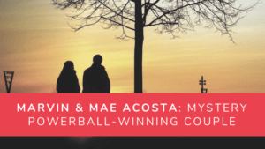 Acosta couple article header image