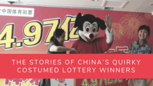 china costumed lotto winners article header image