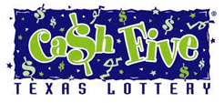 Texas Lottery Cash Five
