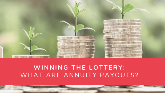 annuitiy payouts article header image