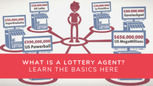 lottery agent article header image