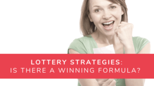 lotto strategies article header image
