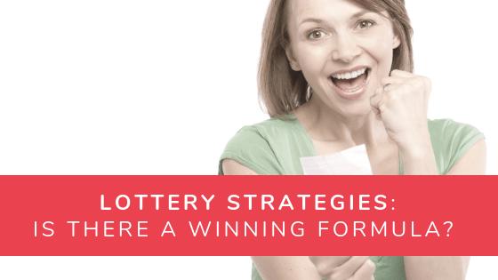 lotto strategies article header image
