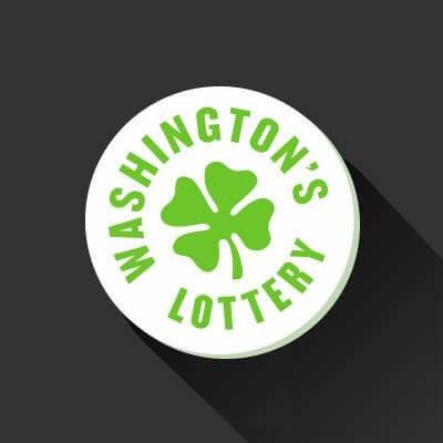 Wa Lottery Results