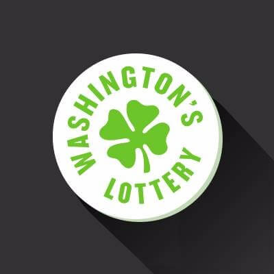 Lottery Numbers Wa