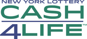 New York NY Cash4Life