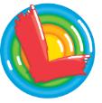 Wisconsin WI Lottery logo