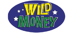 Rhode Island Lottery Wild Money logo