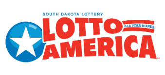 South Dakota Lottery Lotto America