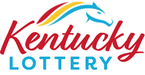Kentucky Lottery logo