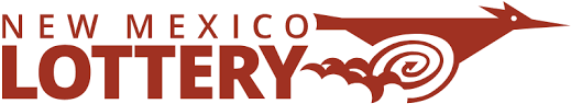 New Mexico Lottery logo