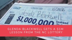 Glenda Blackwell
