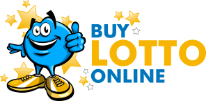 BuyLottoOnline Review logo