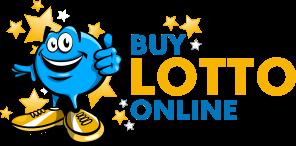 BuyLottoOnline Review logo