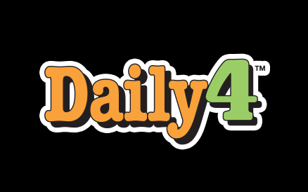 Michigan Lottery Daily 4