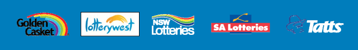 Australia Lottery Results