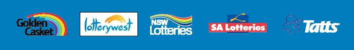 Lotto Winners Australia